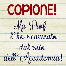 Download Copioni