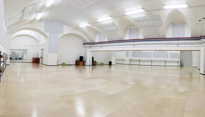 alua danza 02