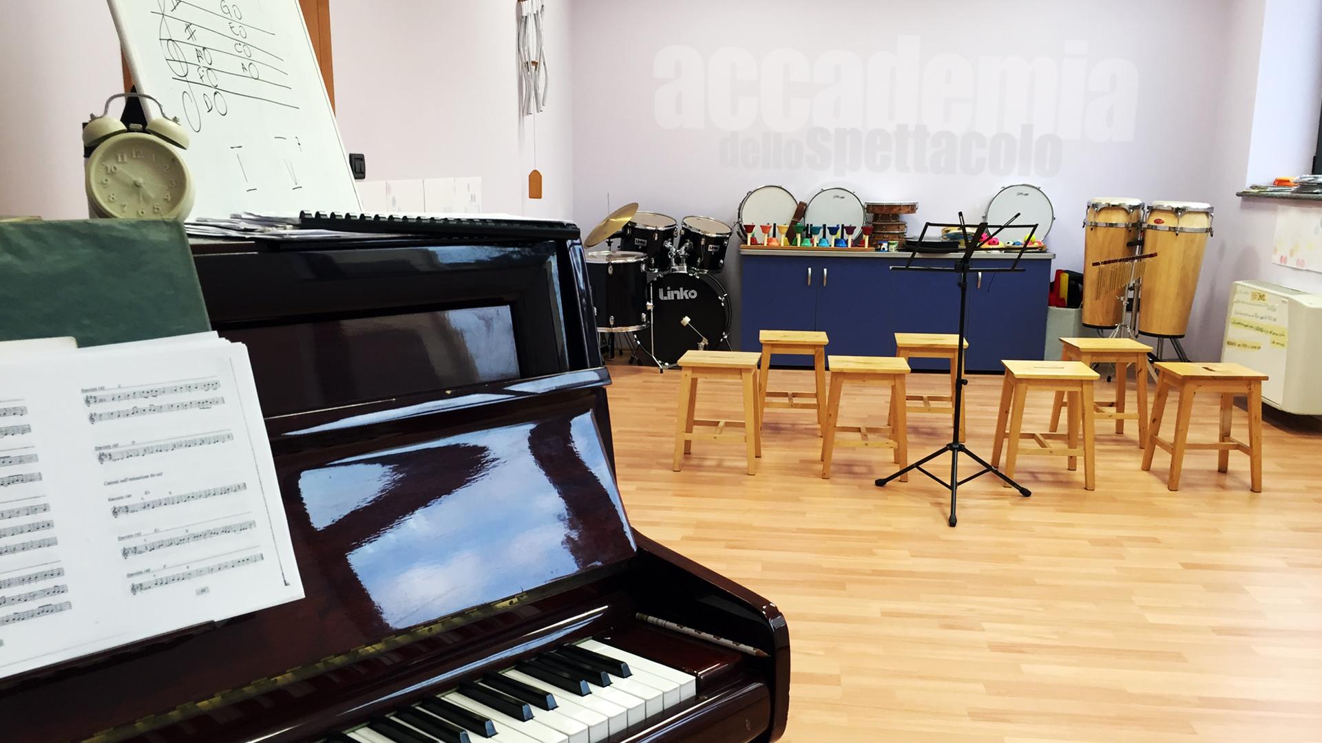 aula-musica