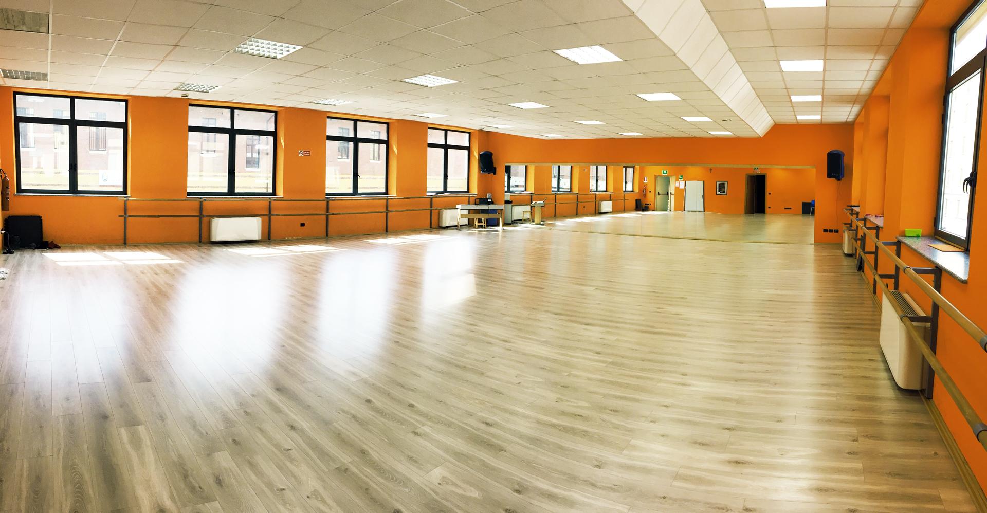 sala danza 01