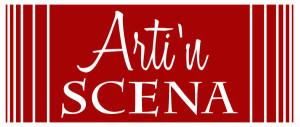 artinscena logo 2016-LR