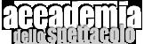 logo accademia dello spettacolo