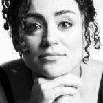 zahira berrezouga