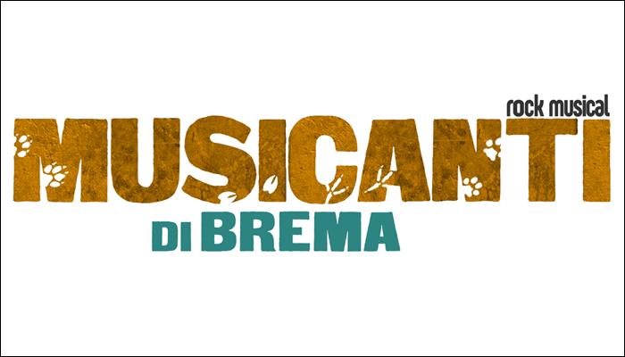 musicanti di brema accademia dello spettacolo