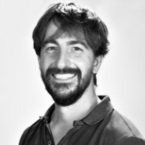 Gabriele Girondi