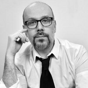 Enzo Pagano Mariano