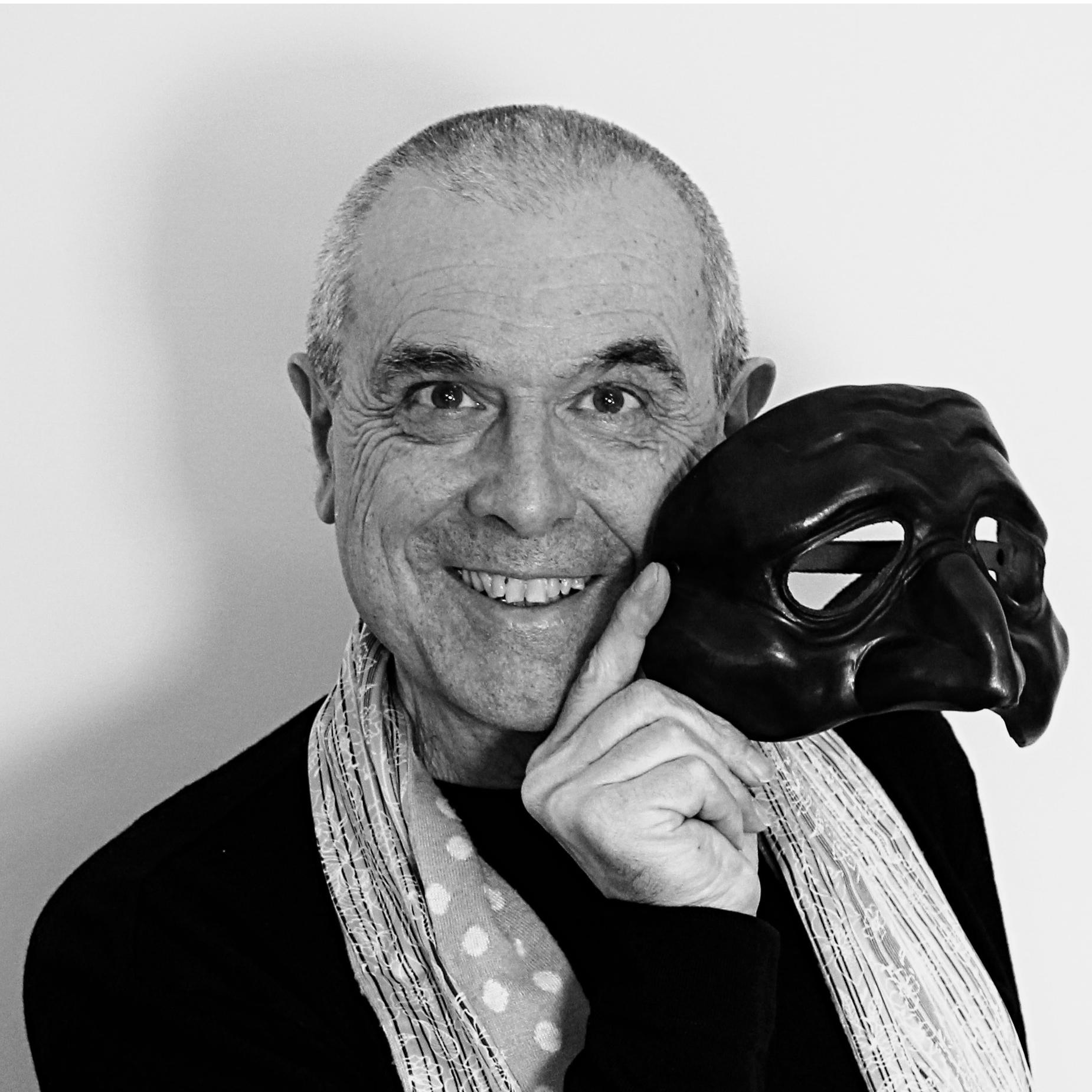 Massimo Ozino