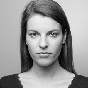 anna oggero