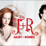 juliet romeo shakespeare
