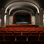 Teatro Murialdo bottega dello spettacolo