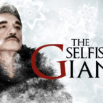 the-selfish-giant-musical