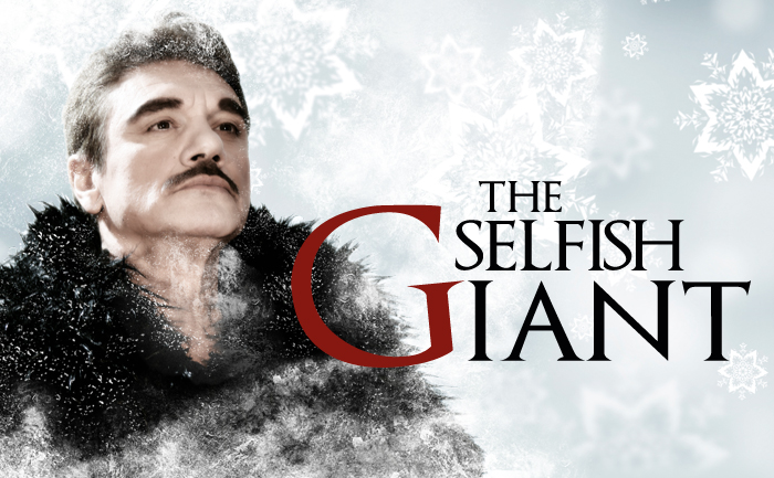 the-selfish-giant-musical